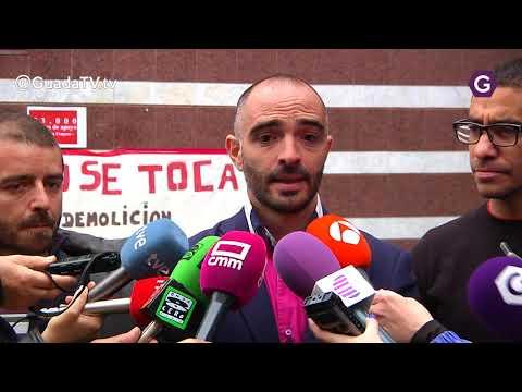 Los repobladores de Fraguas registran más de 73.000 firmas de apoyo a su proyecto