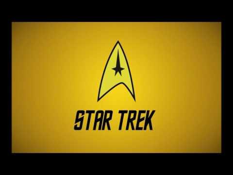 42. Star Trek Intro Episode