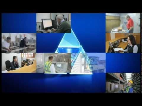 Attard Bros Corporate Video