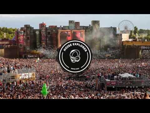 Progressive House & Electro House mix 2017   EDM Gold Tracks #4