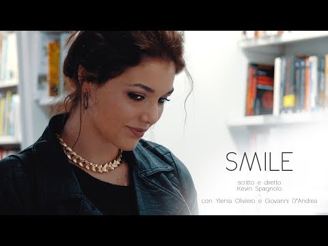 SMILE  | SHORTMOVIE