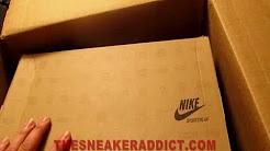 d62bcee8eda Kanye West Yeezy Sneaker Videos - YouTube