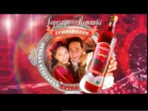 TVC SYRUP INDOFOOD