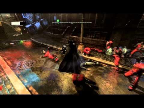 Игра Бен 10 Атака Города онлайн Ben 10 Downtown Assault