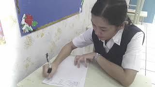 STATISTICS (MATH PROJECT) BY S3O PELITA BANGSA SCHOOL JAKARTA || OUR FIRST VIDEO