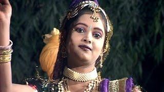 Gori Rai Nache Dhakhapel  - Bundelkhandi Rai Dance