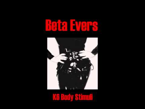Beta Evers - Only For My Satisfaction