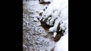 雪 by アーシャ