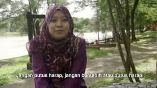 5 Broken Hearts : A Documentary