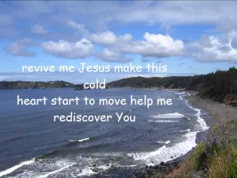 Rediscover You - Starfield