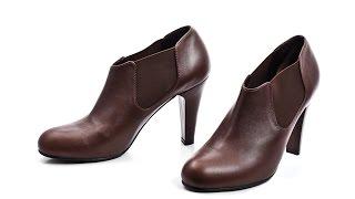 Женская итальянская обувь модная  и стильная обувь новая женская обувь для женщин(Одежда, магазин одежды, модная одежда, женская одежда, мужская одежда цены мужская одежда магазин, женская..., 2015-03-31T16:39:30.000Z)
