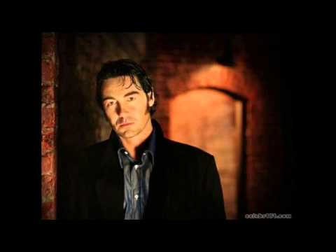 Nathaniel Parker ~Do It