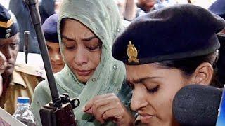 Exclusive - Indrani Mukerjea Seeks Bail   Sheena Bora Case