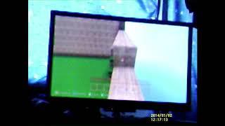 minecraft xbox-sky tycoon-good progress (3)