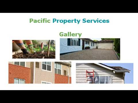 Pacific Property Services