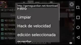 """DH5 Hack Attack/Defense """" Invincible"""" 2017"""