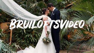 Patrick & Joëlle | 06-03-2020 | Bruiloft