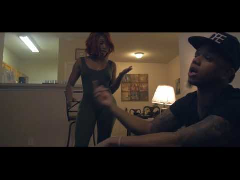 Yella Beezy – Goin Thru Some Thangs (Music Video) Shot By: @HalfpintFilmz