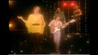 Too Many Lovers-Crystal Gayle (Official Video/Best Quality)