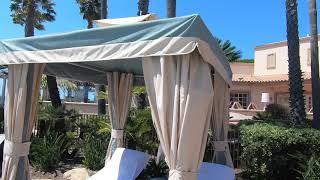 San Diego Mission Bay Resort Pt.1