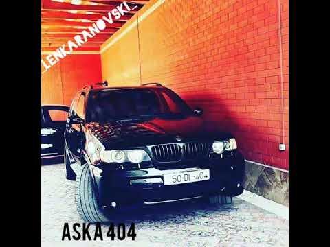Azeri Bass Music - Pramida Remix [2019] Ilk