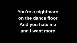 Kill My Mind - Louis Tomlinson | Karaoke