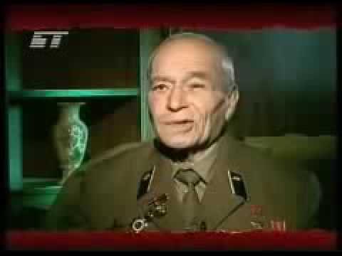 Армяне в Великой Отечественной войне
