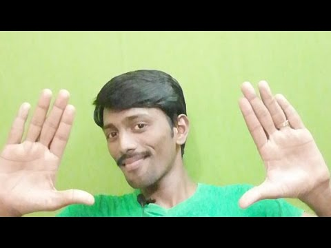 Tamil Server Friends Live Chat Video