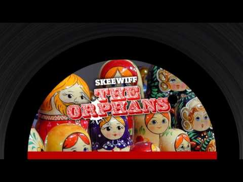 Skeewiff - Delta Dawn (Official Audio)