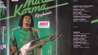 Kerkunan (Pancasila) / Mara Karma (original Full)