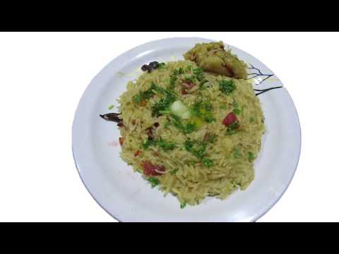 "Khichdi - ""India's superfood"" and ""queen of all foods""."