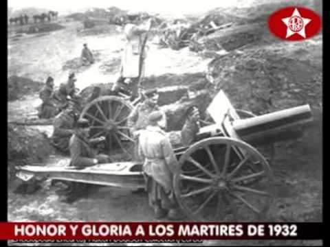 Resultado de imagen para Revolucion de Trujillo