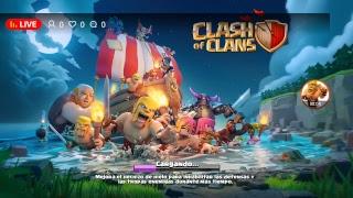 la actualización de Clash Of Clans | Mayo 2017