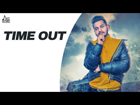 Time Out | (Coming Soon) | ASHU SANDAL | Latest Punjabi Songs 2020 | Jass Records - Download full HD Video mp4