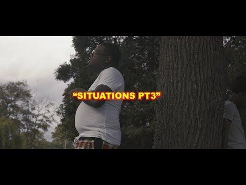 YBN Kenny ft Lil Tre