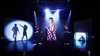 Download Stromae - Dodo (Ceci n'est pas un clip) Mp3 and Videos