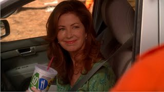 desperate housewives out of context - season 6