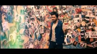 Atif Aslam Mashup By DJ Shadow Dubai HD  mix best song