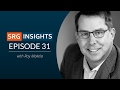Selling to Procurement | SRG Insights EP 31