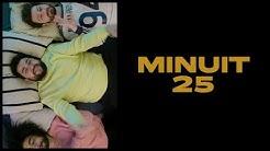 Minuit de Roman Frayssinet : Rap Battle - Clique 20h25 sur CANAL+