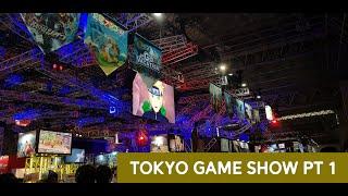 tokyo game show - 22.09