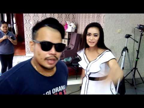 Dorman Manik & Rany Simbolon   Photoshoot