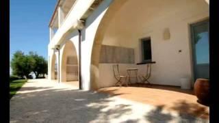 La Locanda del Carrubo Hotel 5 stelle Sale Ricevimenti Gargano Puglia Italy