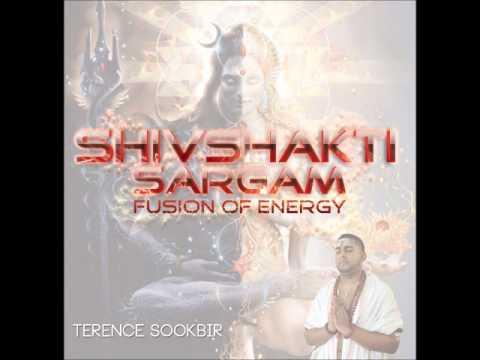 Maha Shiv Chalisa- Terence Sookbir