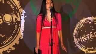 Humorlab Stand Up - Пилотная видеоверсия - Лаборатории юмора