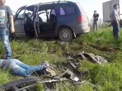 секс знакомства город аксай казахстан
