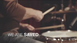Paul Baloche - We Are Saved