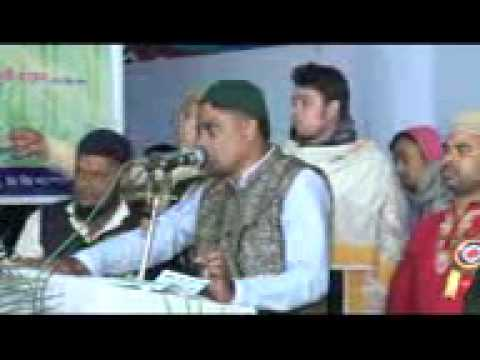 Chittagong University Business Association Mahafil 2015 Part 5
