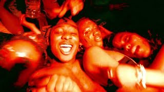 CRTFD SKUM - 'Feesten, Drinken, Zuipen, Spacen (#FDZS)' [VIDEO] thumbnail