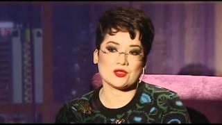 ЗАПРЕДЕЛЬНОЕ:в гостях Гульчехра Мирсалиева, победитель мистического шоу «Другие», экстрасенс